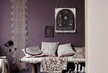 2017 Trends / 2017 Color Trends and furniture trends