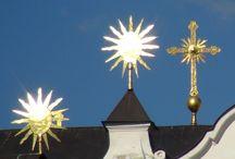 Солярные и астральные символы 12.09.17