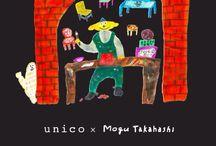 Mogu Takahasi