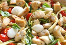WW Mains / weight watchers main dishes recipes