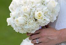 Wedding - flowers ❤️
