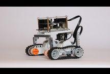Arduino - Raspberry Pi