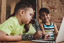 Parenting in A Digital Age