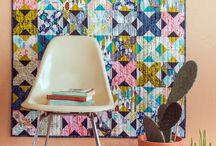 Free Projects | Cloud9 Fabrics