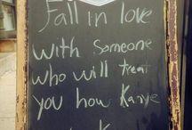 Word.....