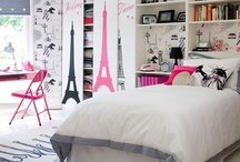 RiniMini szoba