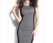 Women's fashion / Shop for women's clothing, accessories, shoes, jewelry, watches, and more at Shopping24x7hours.in http://shopping24x7hours.in/product-category/clothing-and-accessories/women/