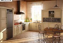 Smeg / Smeg-kodinkoneiden tyylikkyys ja persoonallisuus tekevät keittiöstäsi kodikkaan, mielenkiintoisen ja ennen kaikkea toimivan kodin keskipisteen. www.koti-in.fi