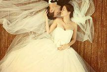 Our Gross Wedding