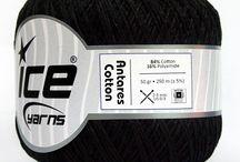 Antares Cotton