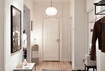 Wohnen / Zuhause ist kein Ort, sondern ein Gefühl. Wir teilen die schönsten Wohn-Inspirationen, Design-Tipps, Tipps zu Dekoration und spannende Wohn-Trends. So schaffst du dir die wärmsten Gefühle in deinem ganz individuellem Zuhause. #einrichtung #einrichtungsidee #inneneinrichtung #homedecor #interior #interiordesign