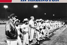 #RangersTBT / Look back to the most memorable #TBT moments in Rangers history, courtesy of Papa John's. #RangersTBT