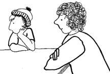 Praten met kinderen over kindermishandeling