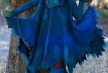 fantasy clothing