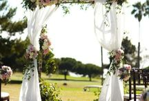 Romantic Wedding / Romantic Wedding