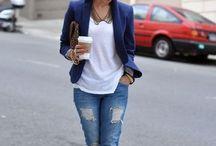 Roupas / Jeans