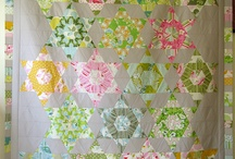 Nicey Janes quilt ideas