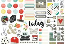 Planner Obsession / Everything planners and lists!! / by karenleaknapp