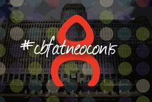 NeoCon 2015 / The latest and greatest from our experience at NeoCon 2015 in Chicago!