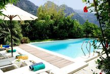 Best swimming pools to enjoy this summer in Spain