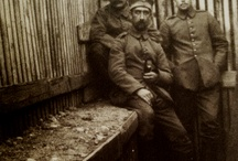 Great War / Images of WW1
