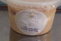 Bolos no Pote / Bolos feitos  por mim à venda  vários sabores https://www.facebook.com/simplydreamcupcakeria/