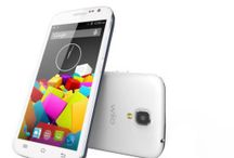 Wiio Wi Star 3g 4GB Android Mobile