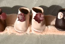 My baby shoes / Pictures of my shoes