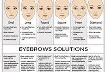 Make-up jne