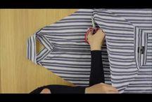 fashion 2