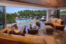 SLS Hotel on South Beach