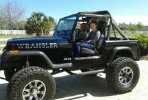 Jeeps For Sale / www.jeep.sellerz.com