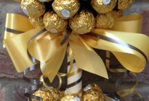 Csoki csokor
