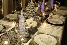 Christmas decor 2012