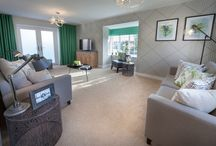 Station Fields, Mendlesham | Lovell Homes / Station Fields in Lovell Homes new and first ever open market development in Suffolk. Bringing 56 high quality brand new, 2, 3 and 4 bedroom homes to Mendlesham. http://www.lovellnewhomes.co.uk/developments/east-anglia/station-fields/location