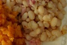 recipes-beans