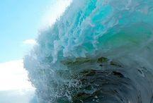 OCEANE WAVES⁉️