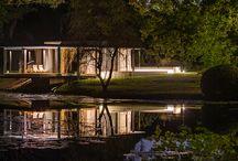 My Retreat (Exterior) / Exterior - Architecture - Residential