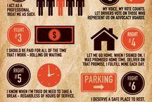 Truckers Rule