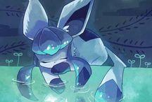 Cute Pokemon :3 / Cute Pokemons :3333