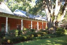 Our campus / To schedule a tour of our beautiful campus in Fairhope, call (251) 928-8133.