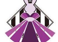 The Rabbit Closet logo
