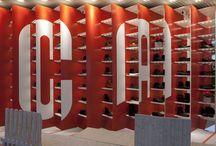 Retail Spaces We Love