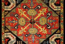 Armeense motieven