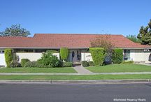 Newly Listed: 13961 Mauve Dr, North Tustin, CA 92705 / I am a short-sale located at 13961 Mauve Dr, Santa Ana, CA 92705... HOWEVER, I am looking for a new home owner who is handy & looking for something to do in their spare time.  Find more information about me at http://ssregency.com/property/13961-mauve-dr-north-tustin-ca-92705/
