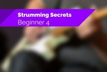 Academy Membership Online Guitar Lessons