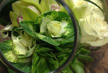 Floral design / Flowers and more