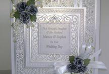 kort inspirasjon bryllup
