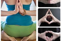 Yoga For Everyone / Achievable practice of yoga for everyone