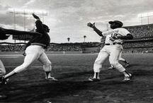 Vintage Sports